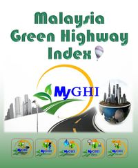 Cover MyGHI Front Latest.jpg