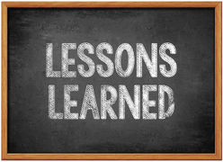Lessons-learned-chalkboard.jpg